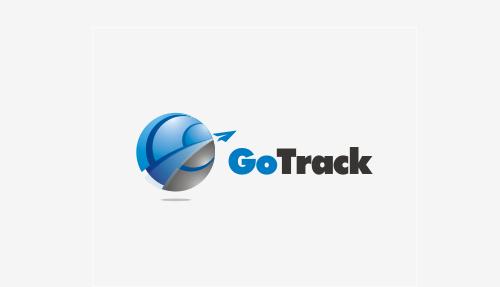 travel_logo_design_10