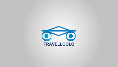travel_logo_design_6