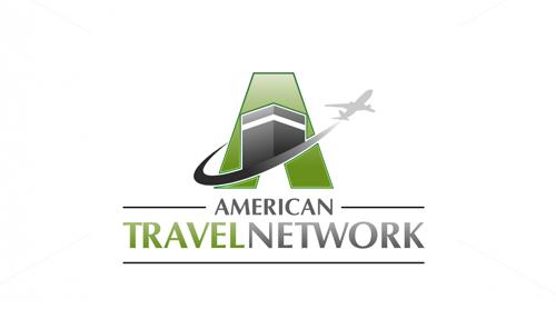 travel_logo_design_7