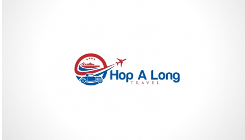 travel_logo_design_9