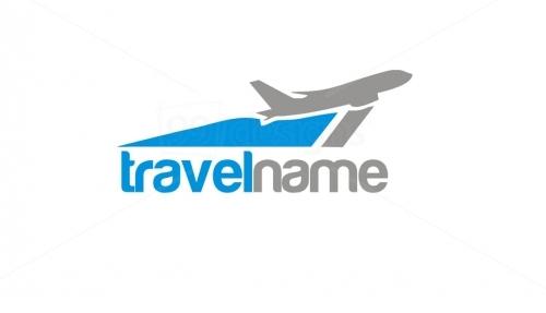 travel_logos_1