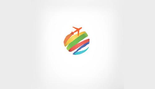 travel_logos_2