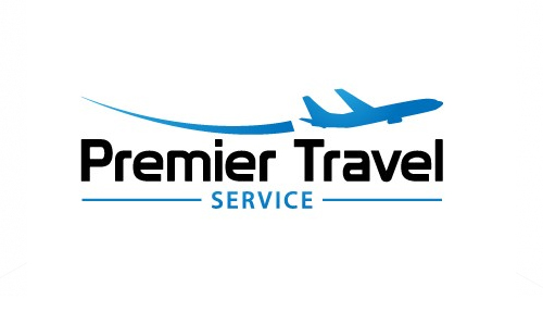 Travel logo design free