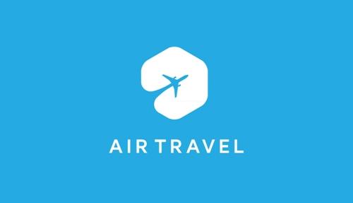 travel_logos_4