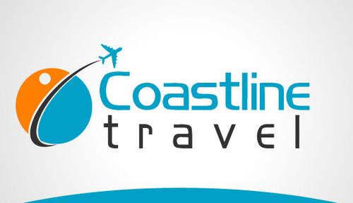 travel_logos_5