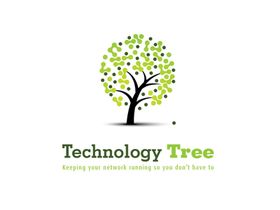 tree-logo-design--1