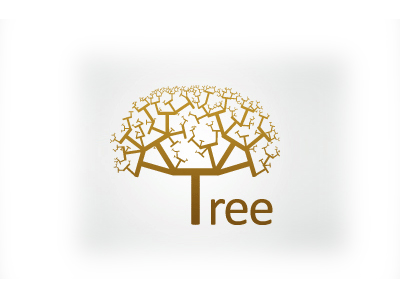 tree-logo-design--10