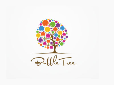 tree-logo-design--2