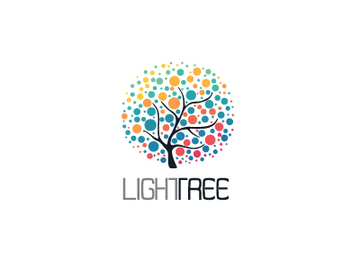 tree-logo-design--3