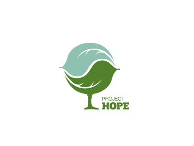 tree-logo-design--4