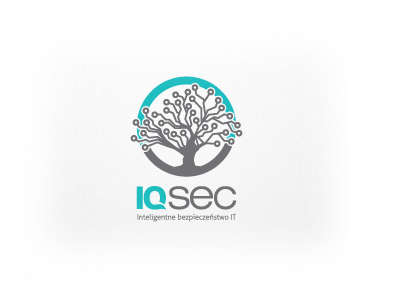 tree-logo-design--7