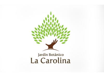 tree-logos-saudi-arabia---11