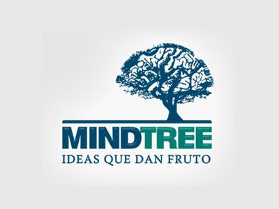 tree-logos-saudi-arabia---12