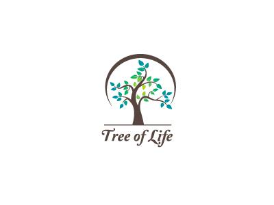 tree-logos-saudi-arabia---13
