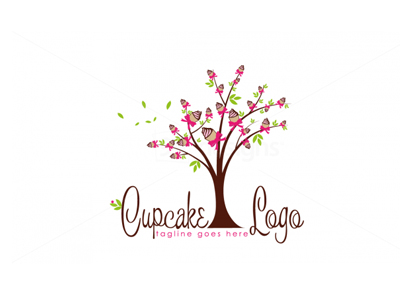 tree-logos-saudi-arabia---16