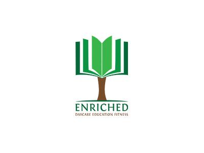 tree-logos-saudi-arabia---17
