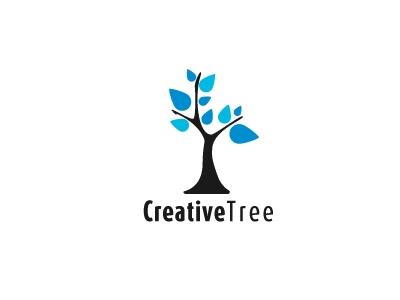 tree-logos-saudi-arabia---19
