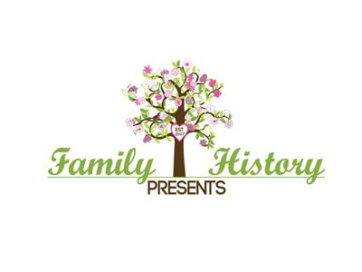 tree-logos-saudi-arabia---20