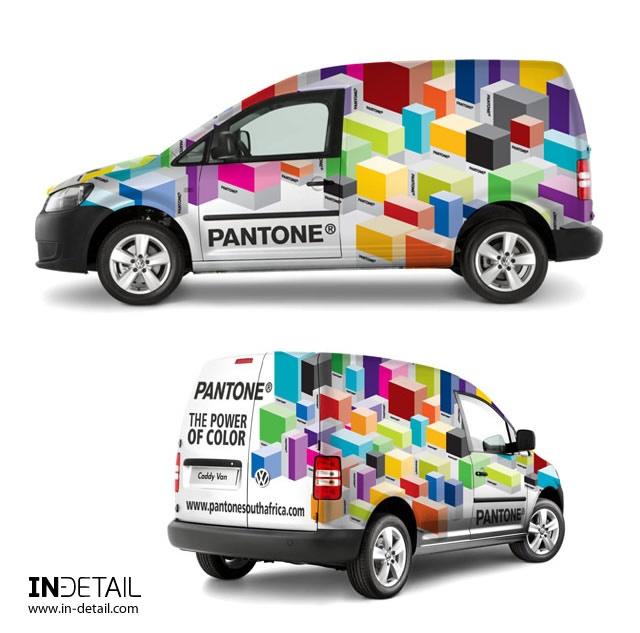 22 best innovative car vehicle wrap design inspiration 2015 16