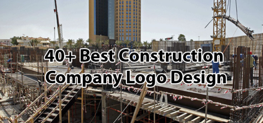 40+-Best-saudi-Construction-Company-Logo-Design