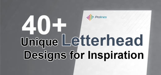 40+-Unique-Letterhead-Designs-for-Inspiration