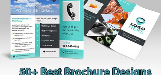 50+-Best-Brochure-Designs-for-Inspiration