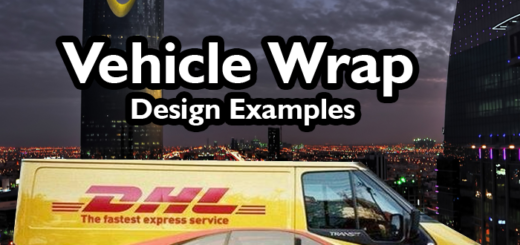 50+-Best-saudi-arabia-Car-Truck-Van-Vehicle-Wrap-Design