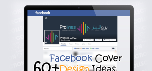 60-Facebook-Cover-Design-saudi-arabia