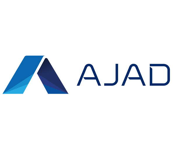 AJAD-Data-Center-Solutions-saudi-logo