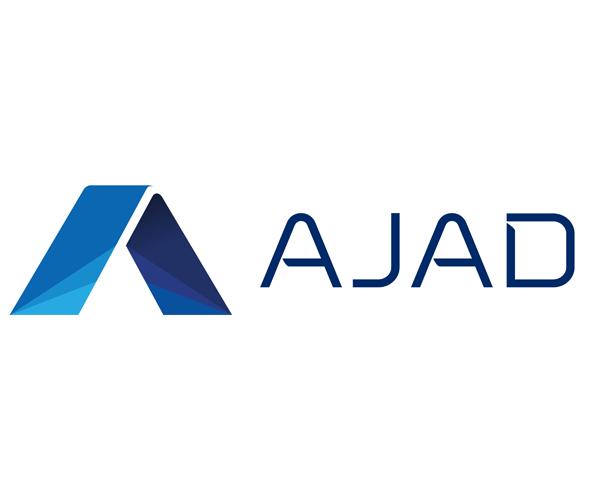 Logo design samples for a company