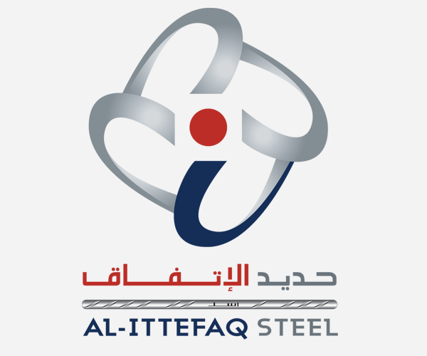 AL-ITTEFAQ-STEEL-logo-saudi-arabia