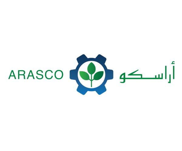 ARASCO-logo-design-saudi-arabia