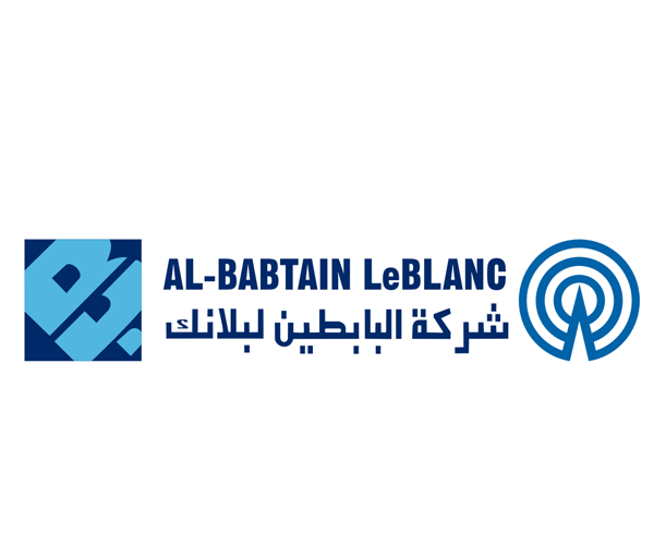 Al-Babtain-Group-logo-saudi-arabia