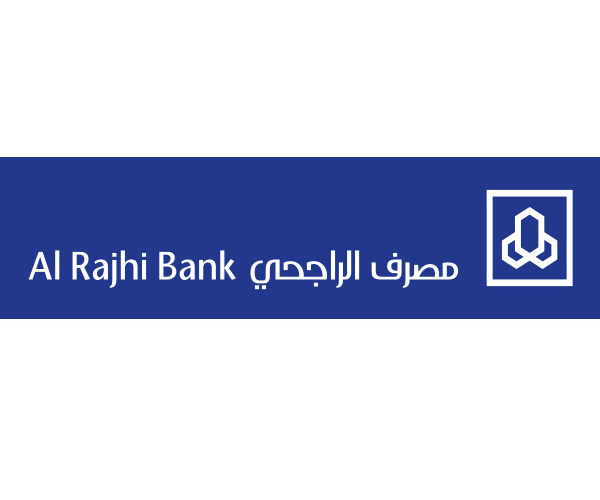 Al-Rajhi-Bank-logo-design