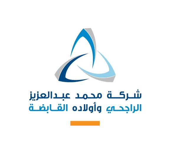 Al-Rajhi-Holding-logo-design-riyadh-saudi-arabia