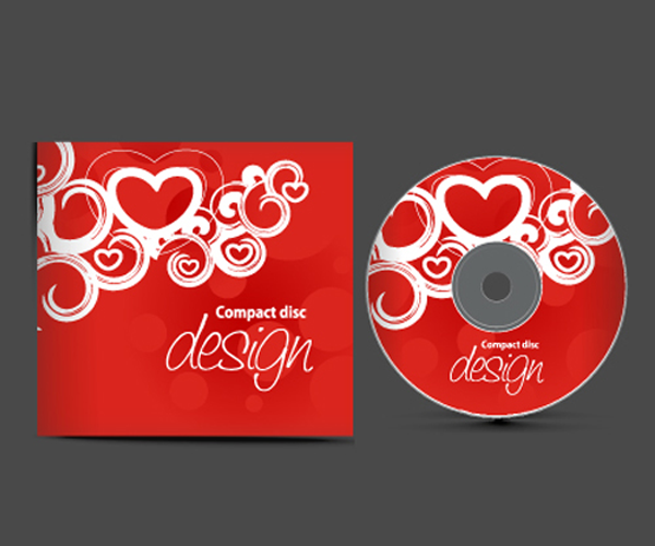 Album-Cover-Design-in-saudi-arbaia