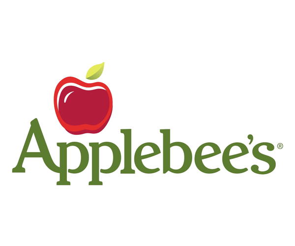 Applebees-restaurant-jeddah-logo
