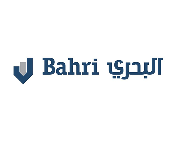 Bahri-logo-design-saudi-arabia