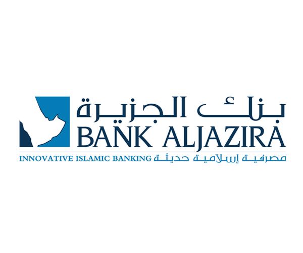 Bank-Al-Jazira-logo-saudi-arabia