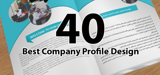 Best-Company-Profile-Designs-in-saudi-arabia
