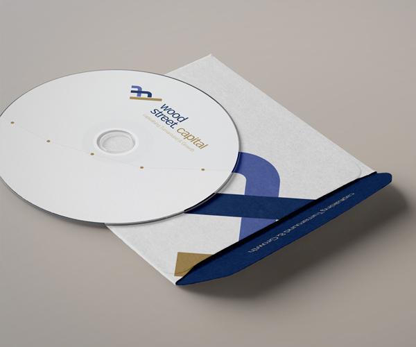Best-Designed-Album-Covers