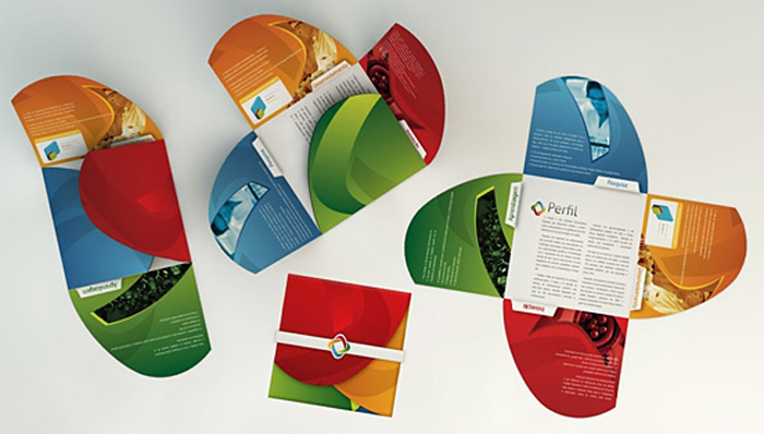 Brochure-Design-Jeddah