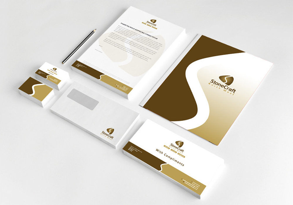 Business-Stationery-Design