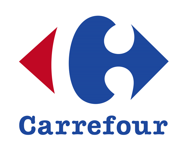 Carrefour-logo-saudi-arabia-jeddah