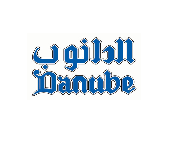 Danube-logo-design-in-saudi-arabia