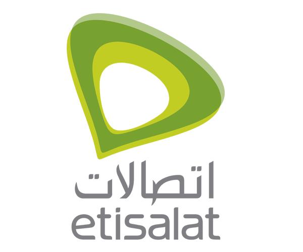 Etihad-Etisalat-logo-design