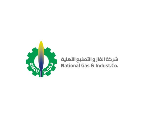 GASCO-company-logo-saudi-arabia