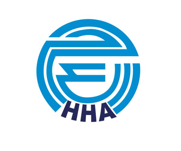 Haji-Husein-Alireza-logo-saudi-arabia