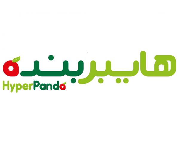 Hyper-Panda-logo-saudi-arabia