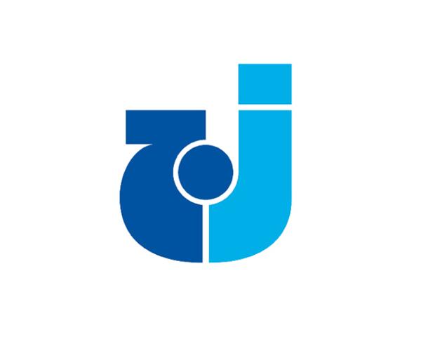 Juffali-company-logo-saudi-arabia